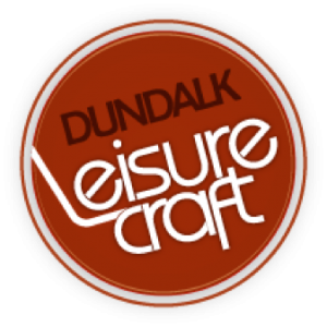 Dundalk Leisure Craft Logo
